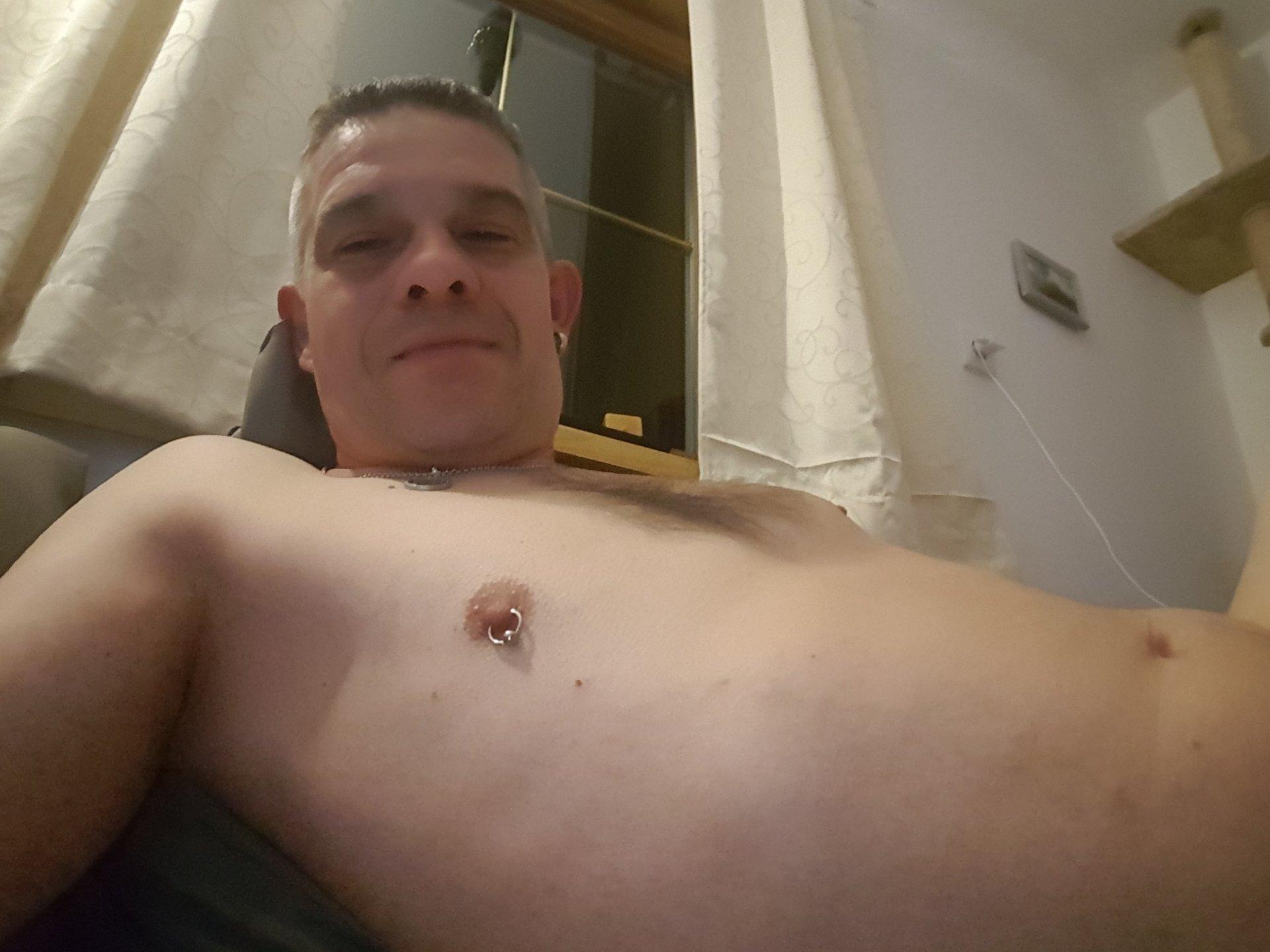 Escobar6 aus Tirol,Österreich